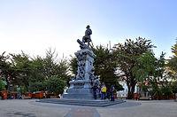1200px-183_-_Punta_Arenas_-_Monument_à_M