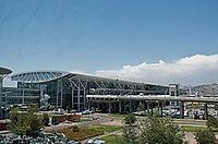 250px-Terminal_Aeropuerto_Pudahuel.jpg