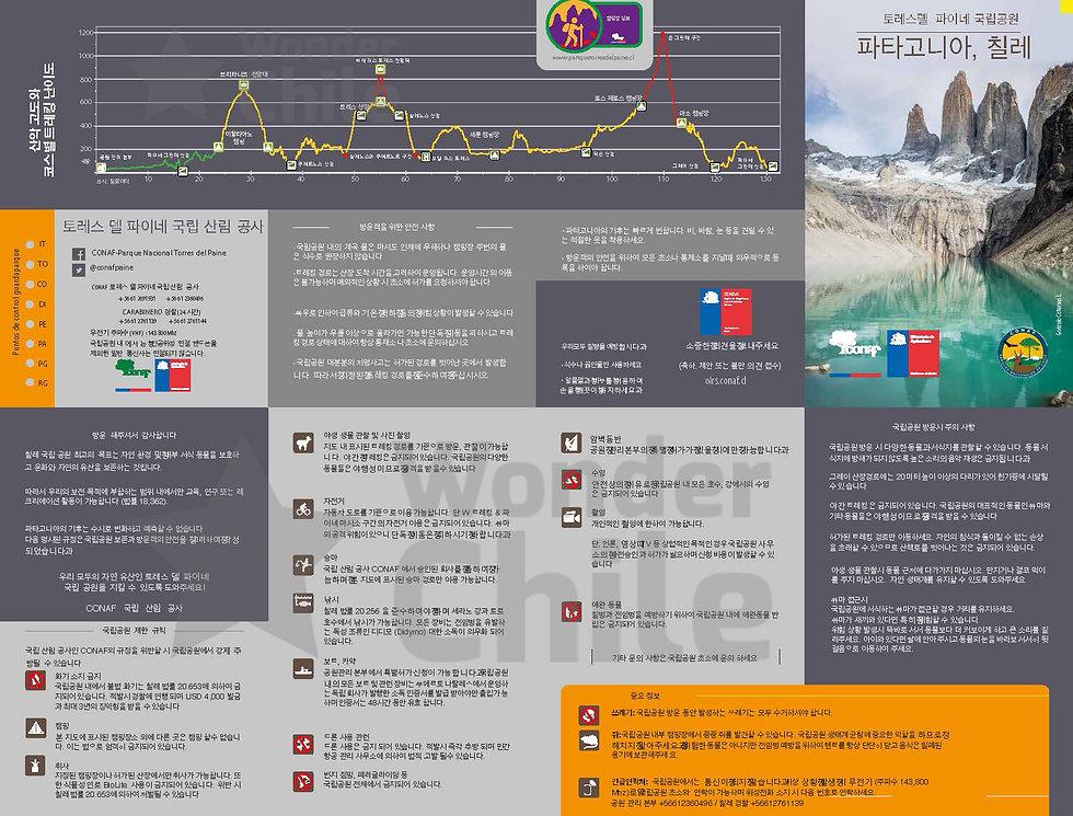 파이네 국립공원 한글지도_페이지_1.jpg