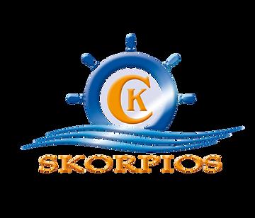 LogoSkorpios2.png