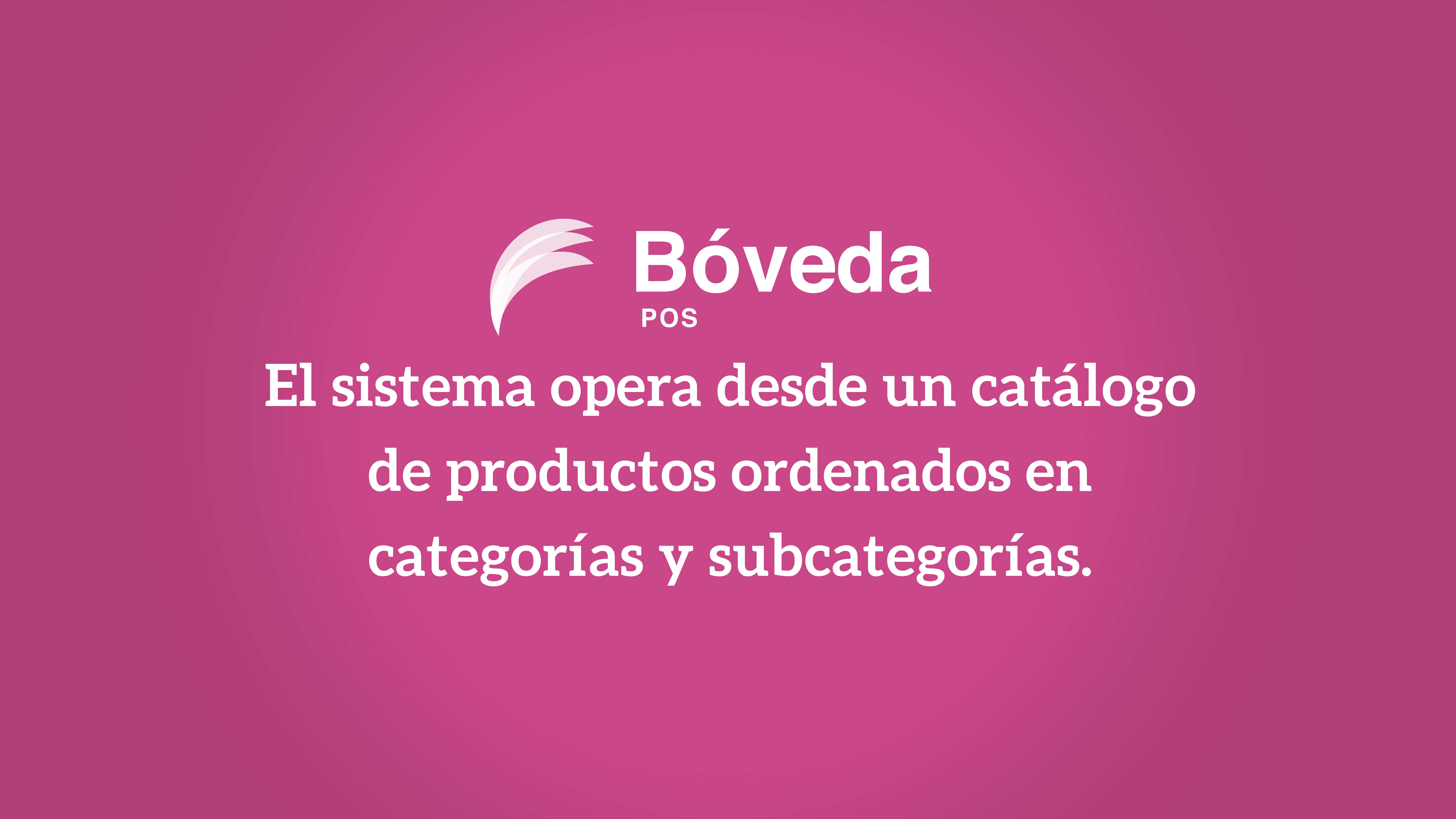 bovedapost-4