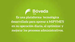 bovedapost-2