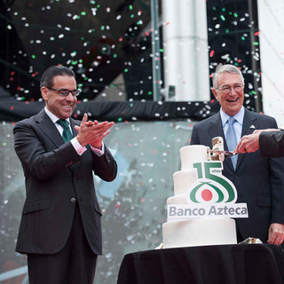 15_AÑOS_BANCO_AZTECA-215.jpg