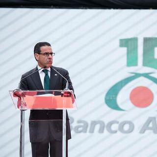 15_AÑOS_BANCO_AZTECA-111.jpg