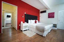 Hotel Casa Bonita
