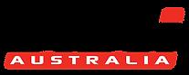 Dieci_Australia_Logo_Black_CMYK_BOX.png