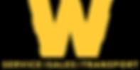 AWD_Logo_Black&Yellow.png