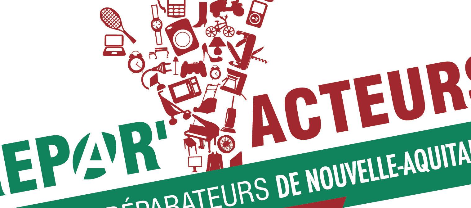 logo Repar'Acteurs NA.JPG