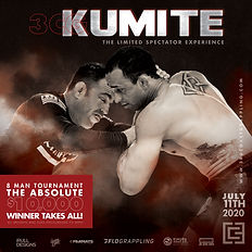 3CG-Kumite4-main.jpg