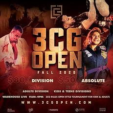 3CG-Fall-Open-2020-square.jpg