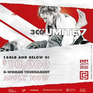3CG-Kumite7.jpg