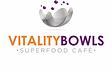 vitality bowls.png