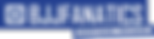 bjjfanatics-logo-v2_500x120.png