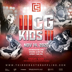 3cgc-kids3-digital.jpg
