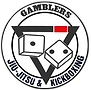 Gamblers BJJ.png