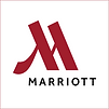 Marriott-Logo-Square.png