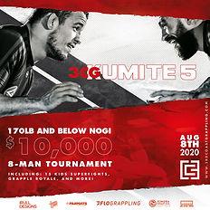 3CG-Kumite5.jpg