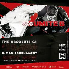 3CG-Kumite6.jpg