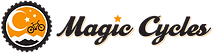 MagicCyclesBannerLogo.png