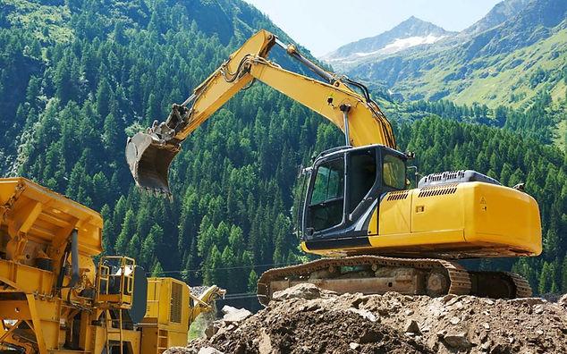 mountain-construction.jpeg