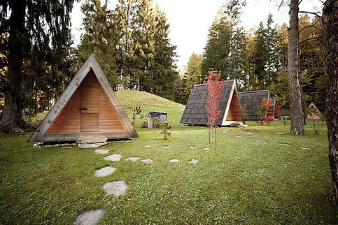 glamping-cabins-tiny-a-frame-cabins-by-l