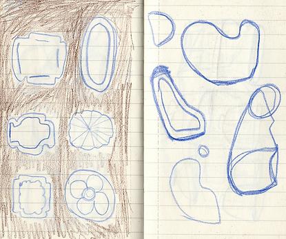 Drawing 004.png