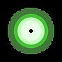 Green Grad.png