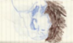 Drawing 002.png
