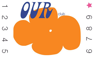 OurClub-PUNCH-Card-2.jpg