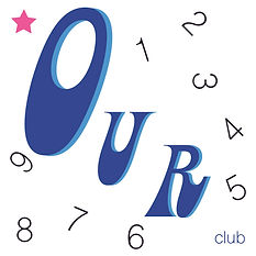 OurClub-PUNCH-Card-4.jpg