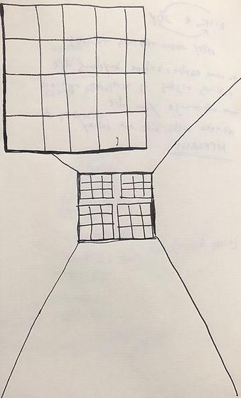 ceiling sketch.jpg