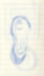 Drawing 001.png