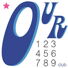 OurClub-PUNCH-Card-3.jpg