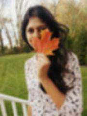 My pic.jpg