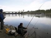 Horgászok figyelem: jogszabályváltozás a fogási napló tekintetében!