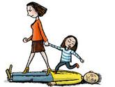 PAS – avagy a szülői elidegenítés
