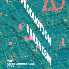 Production Urbanism