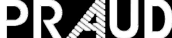 PRAUD logo_WHITE.png