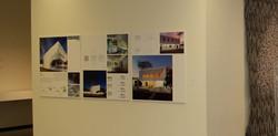 RISD Faculty Biennial