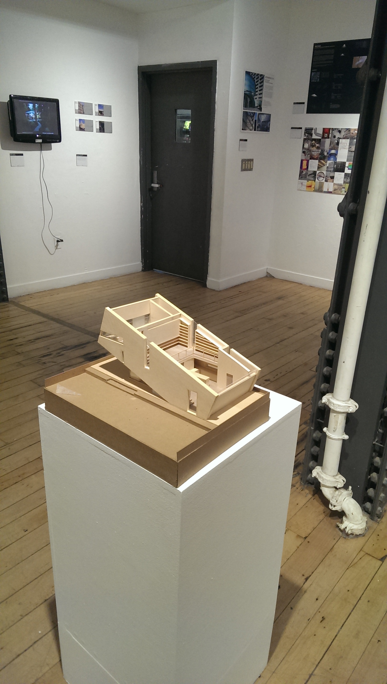 2014_RISD Exhibition