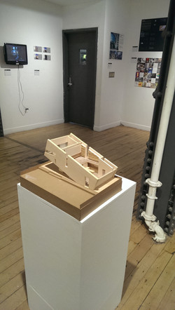2014_RISD Exhibition