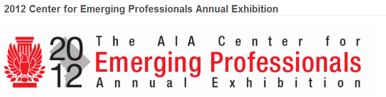 AIA Emerging Professionals
