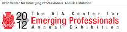 AIA Emerging Professionals