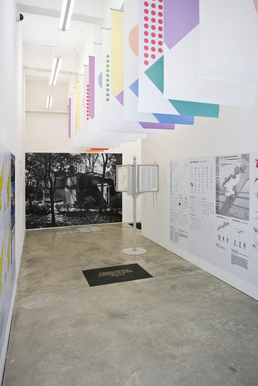 2015_Tina Kim Gallery