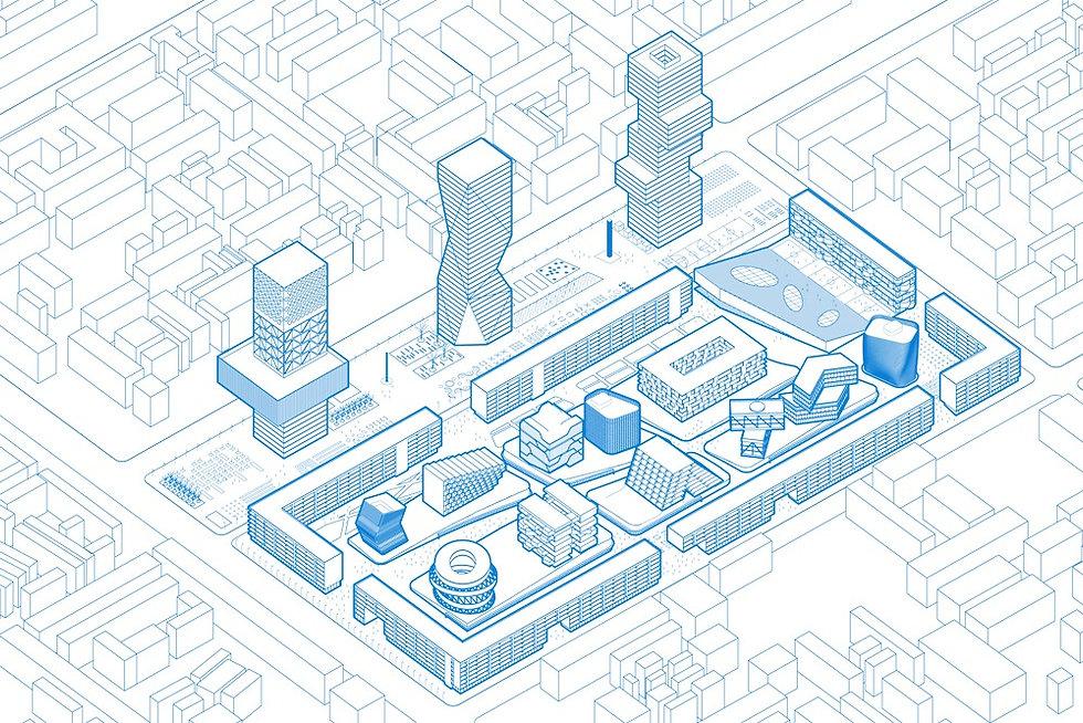 environmental diagram_edited.jpg