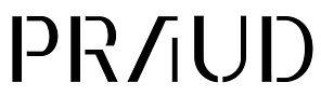 PRAUD_Logo-01_edited.jpg