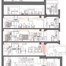 Micro Factory