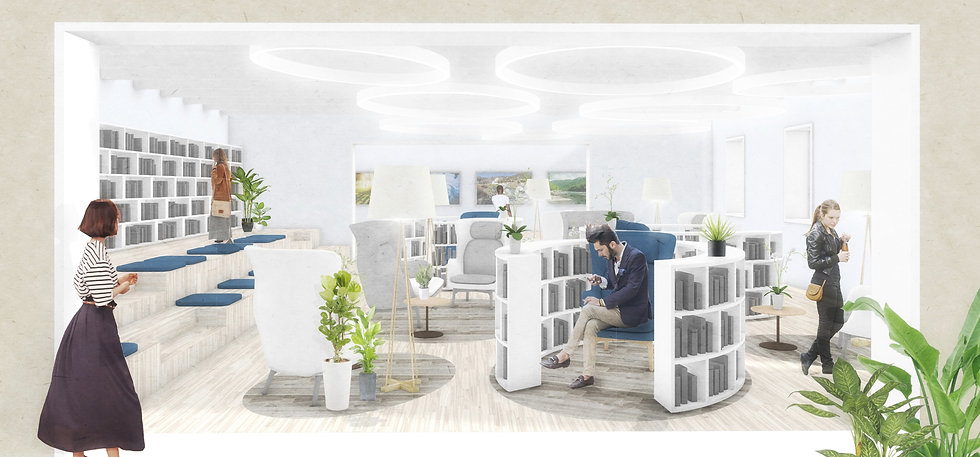Waiting Lounge Library A_edited.jpg