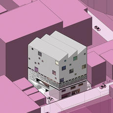 Seongsu Micro Factory