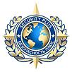 Новая эмблема (на белом фоне).png